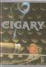 kolektív- Cigary