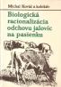 Michal Kováč a kol. : Biologická racionalizácia odchovu jalovíc na pasienku