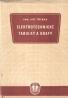 J. Tříska- Elektrotechnické tabulky a grafy