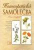 Peter Chappell- Homeopatická samoléčba
