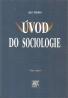 Jan Keller- Úvod do sociologie