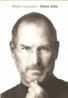 Walter Isaacson-  Steve Jobs