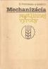 B. Procházka - Mechanizácia rastlinnej výroby