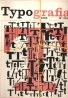 kolektív- Typografia 1-12