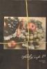 kolektív- Revue fotografie 1-4