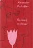 A.Prokofiev- Úprimný rozhovor