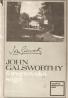John Galsworthy: Forsytovská sága