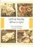 M.Semerdžieva- Léčivé houby dříve a nyní