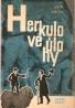 Agatha Christie- Herkulove úlohy