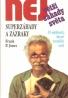 P.Jones- Superzáhady a zázraky