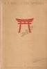 A.R. Nykl - Věčné Japonsko