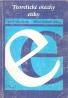 M.Dokulil- Teoretické otázky etiky