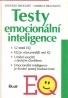 S.Brockert- Testy emocionální inteligence