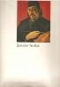 Jaroslav Sedlář- Paul Gauguin