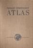 B.Šalamon, K.Kuchař - Školný zeměpisný atlas
