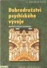 G.K.West- Dobrodružství psychického vývoje