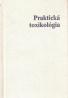 F.Jaroš- Praktická toxikológia
