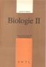 J.Šereda- Biologie II.