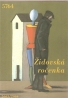 kolektív- Židovská ročenka 2003 - 2004