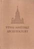 kolektív- Vývoj Sovětské architektury