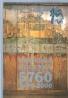 kolektív- Židovská ročenka 1999 - 2000