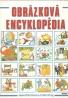 J.Elliottová- Obrázková encyklopédia
