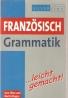 kolektív- Franzosisch Grammatik