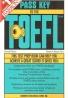 kolektív- Pass key to the Toefl