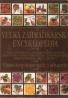Ch. Brickell- Veľká záhradkárska encyklopédia