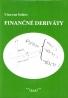 V.Šoltés- Finančné deriváty