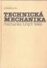 J.Šesták- Technická mechanika tuhých telies