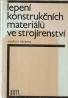 J.Peterka-  Lepení konstrukčních materiálu ve strojírenství
