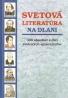 kolektív- Svetová literatúra na dlani