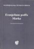 F.Reinecker- Evanhelium podľa Marka