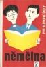 E.Beneš- Němčina 2 pro jazykové školy