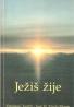 E.Tardif- Ježiš žije