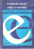 V.Gluchman- Praktické otázky etiky a morálky