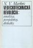 N.V.Markov- Vedeckotechnická revolúcia