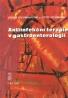 J.Lochmannova- Antiinfekcní terapie v gastroenterologíí