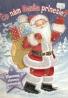 kolektív- Čo nám Santa prinesie?
