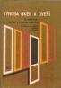 F.Outrata- Výroba oken a dveří