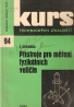 J.Kovanda- Přistroje pro měření fyzikálnich veličin