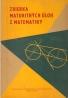 kolektív- Zbierka maturitných úloh z matematiky