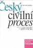 I. Schelleová- Český civilní proces