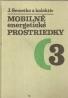 J. Semetko- Mobilné energetické prostriedky 3.