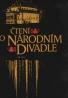 Konečná a kolektív- Čtení o Národním Divadle