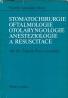 Z.Švec- Stomatochirurgie