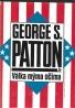 G.Patton- Válka mýma očima