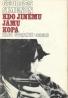 Georges Simenon- Kdo jinému jámu kopá