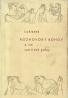 Lukianos- Rozhovory bohov a iné satirické prózy